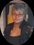 Ms.Nina Hearne-Hopkins