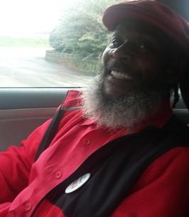 Mr. Willie Gaines