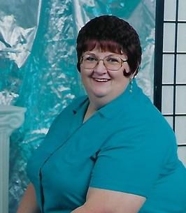 Mrs. Gloria Cattage